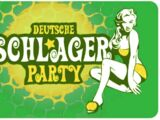Schlagerparty Vol.1