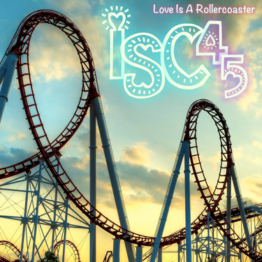 ISC45-Logo.png