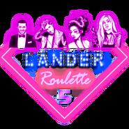 Roulette5Logo