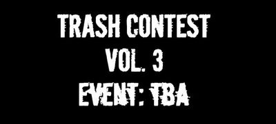 Trash3 logo.jpg