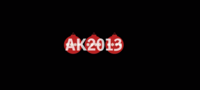 Ak2013 logo.png