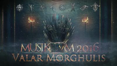 Mwm 7 logo.png