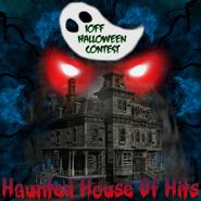 Halloween Titelbild