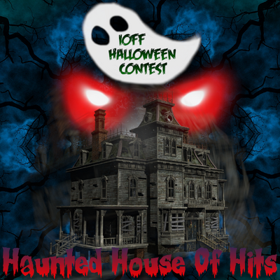 Halloween Titelbild.png