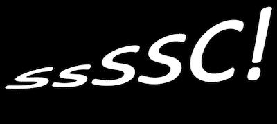 Ssssc onehitwonder logo.png
