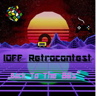 SsSSC Retro Cover.png