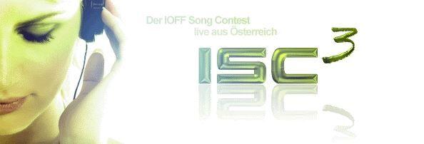 Isc3 logo2.jpg