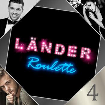 Cover LR4.jpg