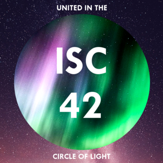 ISC 42.png