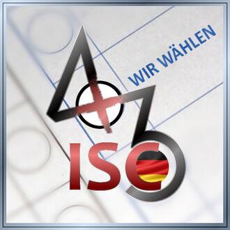 ISC 43.jpg