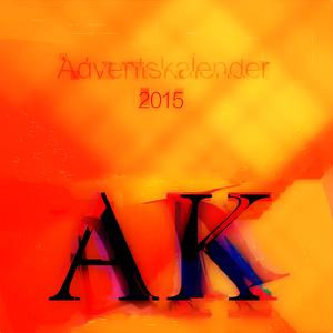 AK 15 logo.png