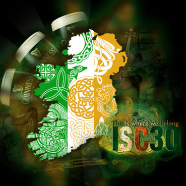 Isc30 logo.png