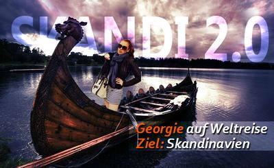 Skandi2 logo.png