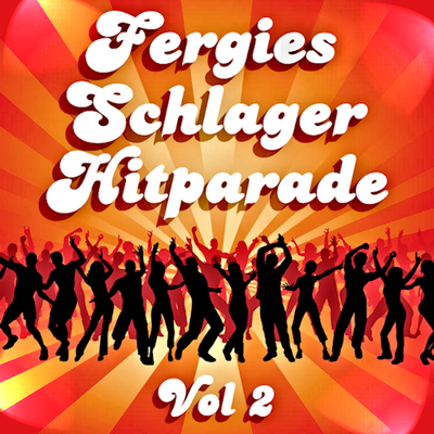 Schlager 2.png