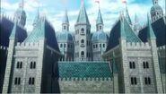 Royal Castle Grandios