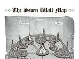 Sevenwall