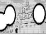 Lyferia Church