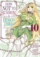 HOW-NOT-TO-SUMMON-A-DEMON-LORD-10