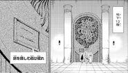 The twelfth underground floor