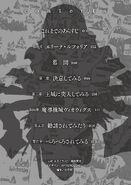 Volume 13 1