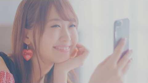 芹澤 優/最悪な日でもあなたが好き。-Music Video-Short Ver.