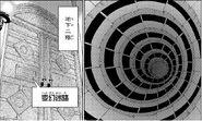 The first underground floor4