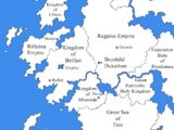 Duchy of Brunhild