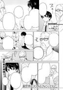 Manga ep55
