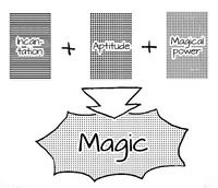 Magic mechanics.png