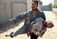 Gaza3.jpg