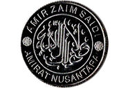 Dirham Amirat Nusantara Depan