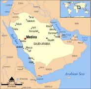 1045px-Medina, Saudi Arabia locator map