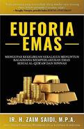 Euforia Emas (Edisi Revisi)
