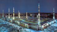 Al masjid al nabawi-other