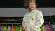 Sultan Sepuh