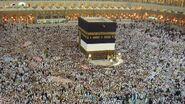 Hajj 2008 - Flickr - Al Jazeera English