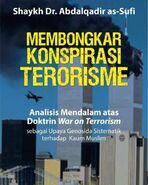 Membongkar Konspirasi Terorisme