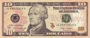 10-dolar