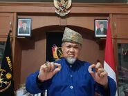 Sultan Bintan