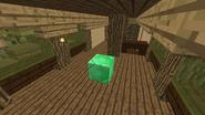 Elven Logging Camp Crux 3