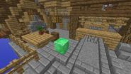 Human Logging Camp Crux 2