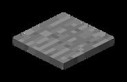Stone Pressure Plate
