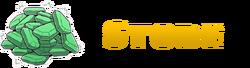 Server Store Logo.png