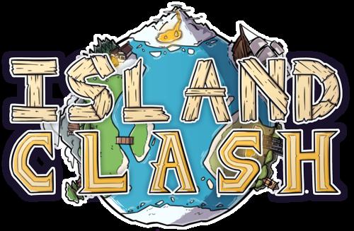 Island Clash Wiki