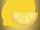 Lemon Injustice