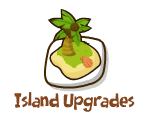 Island Upgrades.png