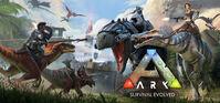 https://ark.gamepedia