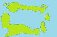 Bloo Lagoon BETA