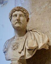 Hadrijan.jpg