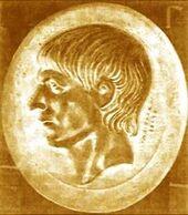 Scipio.jpg